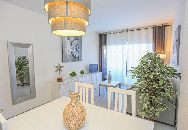 Apartment in Cambrils - GOLF B BJS 13