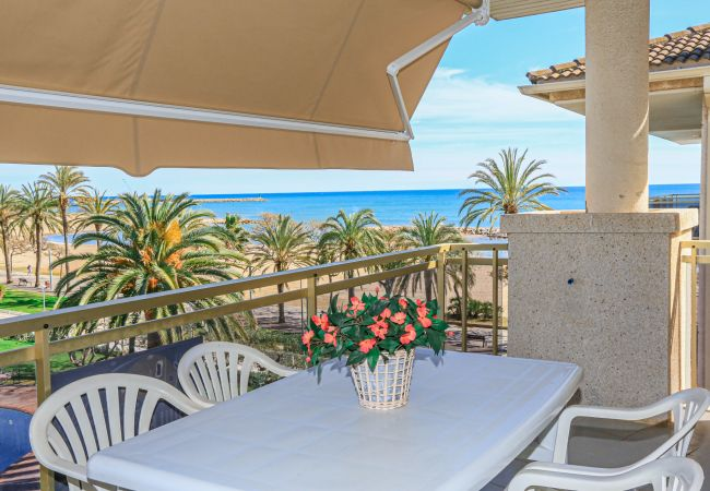 Apartment in Cambrils - Golf A 312
