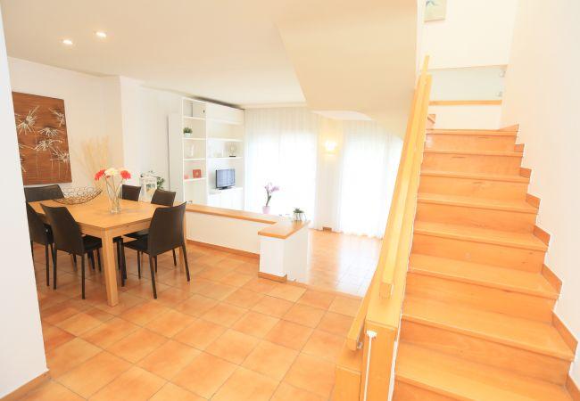 House in Cambrils - Mediterranea 4 C