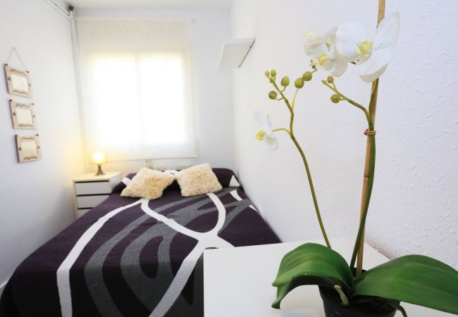 House in Cambrils - GOLF H CASA 3