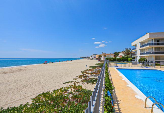 Apartment in Miami Playa - Riviera II Bjs 10