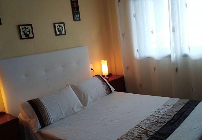 Apartment in La Pineda - FARAON PARK 5