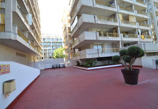 Apartment in Salou - CATALUNYA 22