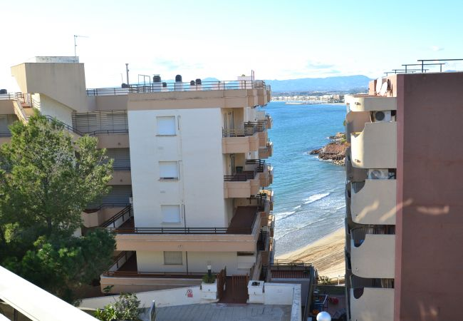Apartment in Salou - VISTA MAR