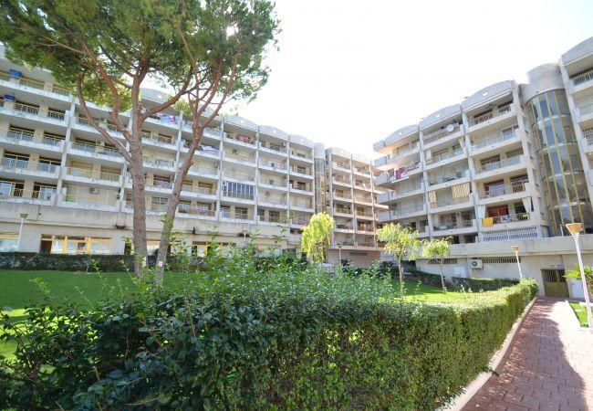 Apartment in Salou - CATALUNYA 24
