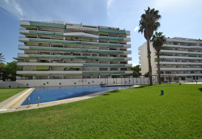 Apartment in Salou - RIVIERA PARK