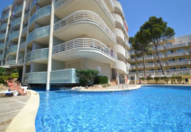 Studio in Salou - CALAFONT