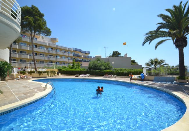 Studio in Salou - CALAFONT 2