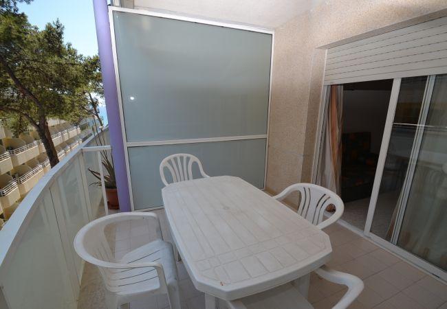 Studio in Salou - CALAFONT 2