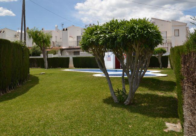 Villa in Miami Playa - CASALOT 3