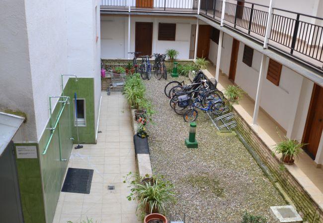 Apartment in Salou - FLANDRIA 1
