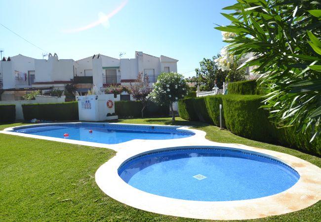 Villa in Miami Playa - CASALOT 13