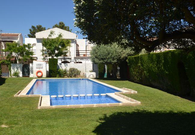 Villa in Miami Playa - CASALOT 22