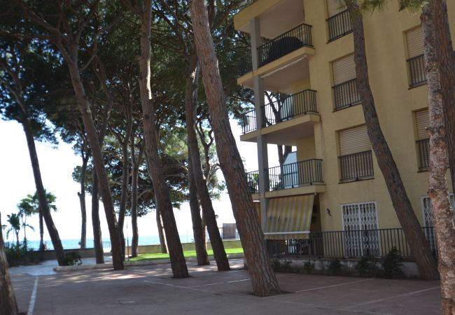 Apartment in Cambrils - PINS I MAR