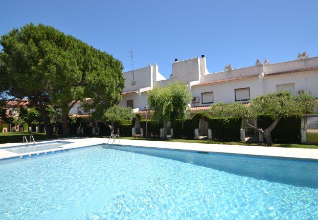 Villa in Cambrils - RAQUEL