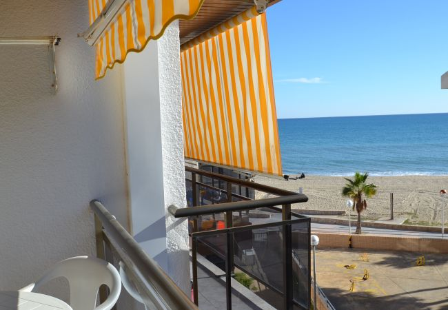 Apartment in Cambrils - MEMLING