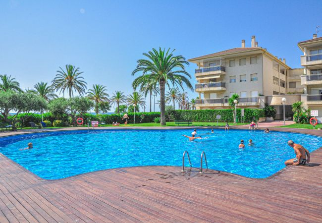 Apartment in Cambrils - GOLF A 113