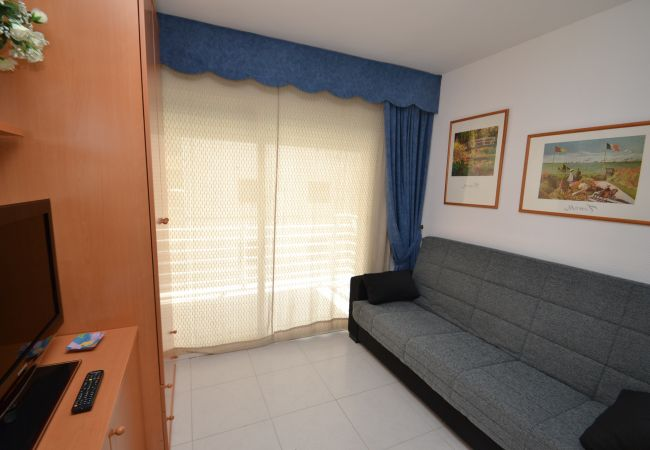 Studio in Salou - NAVILI 1