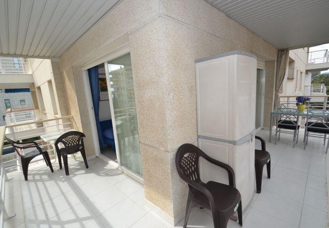 Studio in Salou - NAVILI 1