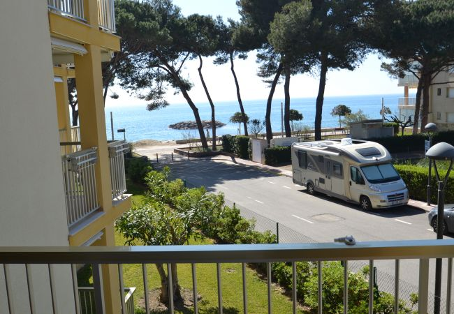 Apartment in Cambrils - MIRAMAR TARRACO