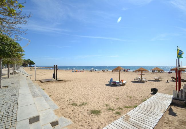 Apartment in Cambrils - NURIA CAMBRILS I