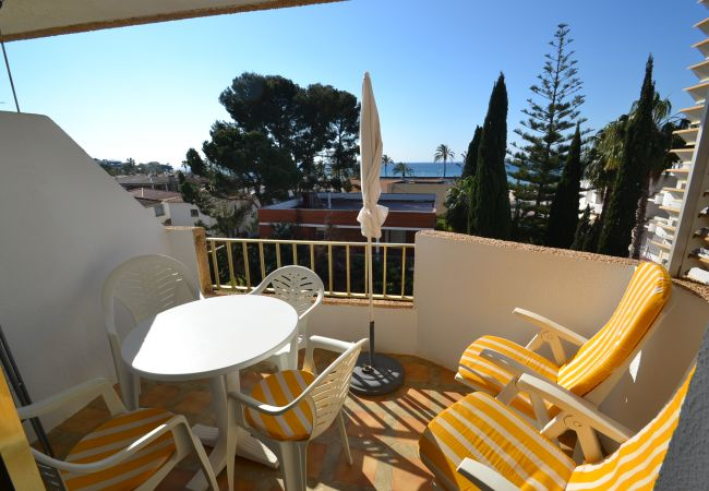 Apartment in Cambrils - NURIA CAMBRILS II