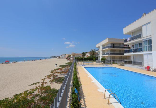 Apartment in Miami Playa - Riviera II  2 12