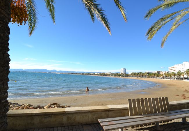 Apartment in Salou - CAP FERRAT V