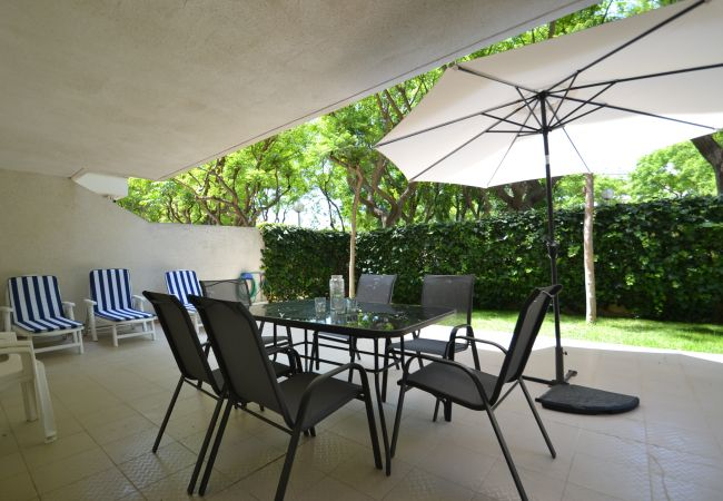 Apartment in Salou - TEXAS SALOU