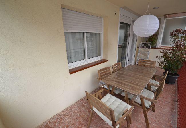 Apartment in Salou - GAVINA SALOU