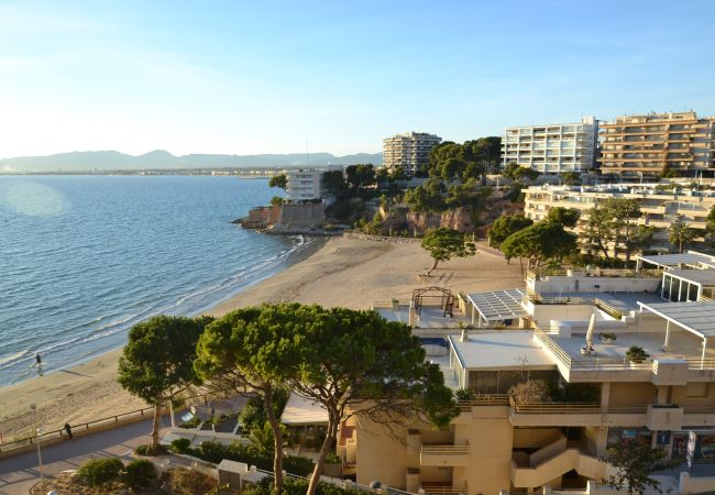 Apartment in Salou - GAVINA SALOU 2