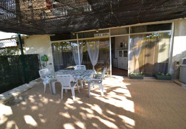 Apartment in La Pineda - TIRRENO PINEDA
