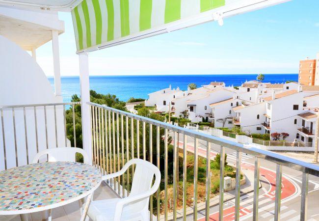 Apartment in Miami Playa - LAS MIMOSAS MIAMI