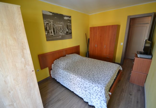 Apartment in Salou - FLANDRIA 6