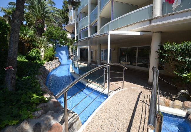 Studio in Salou - CALAFONT 6