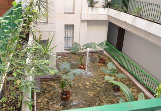 Apartamento en Salou - SEVILLA 26
