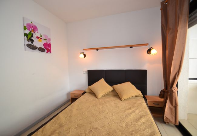 Apartamento en La Pineda - PRINCESA