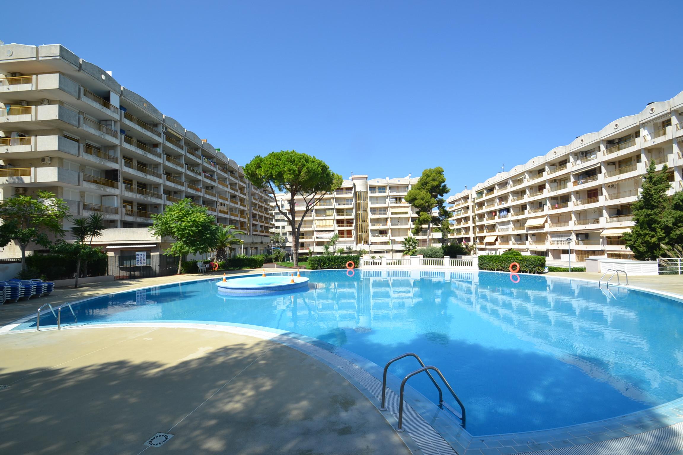 Apartamentos en salou catalunya 24 - Casas en salou ...