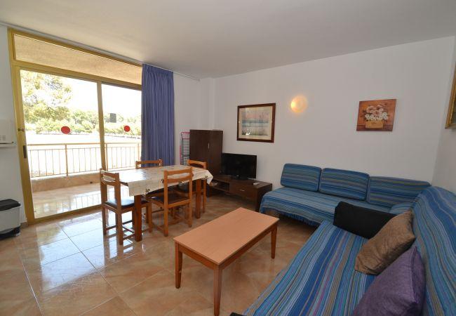 Apartamento en Salou - CATALUNYA 11