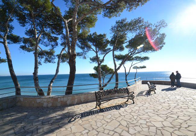 Villa en Miami Playa - SERGIO
