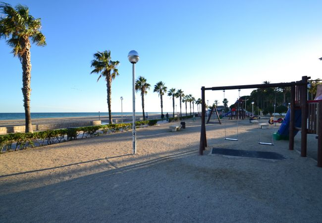 Villa en Miami Playa - CASALOT 3