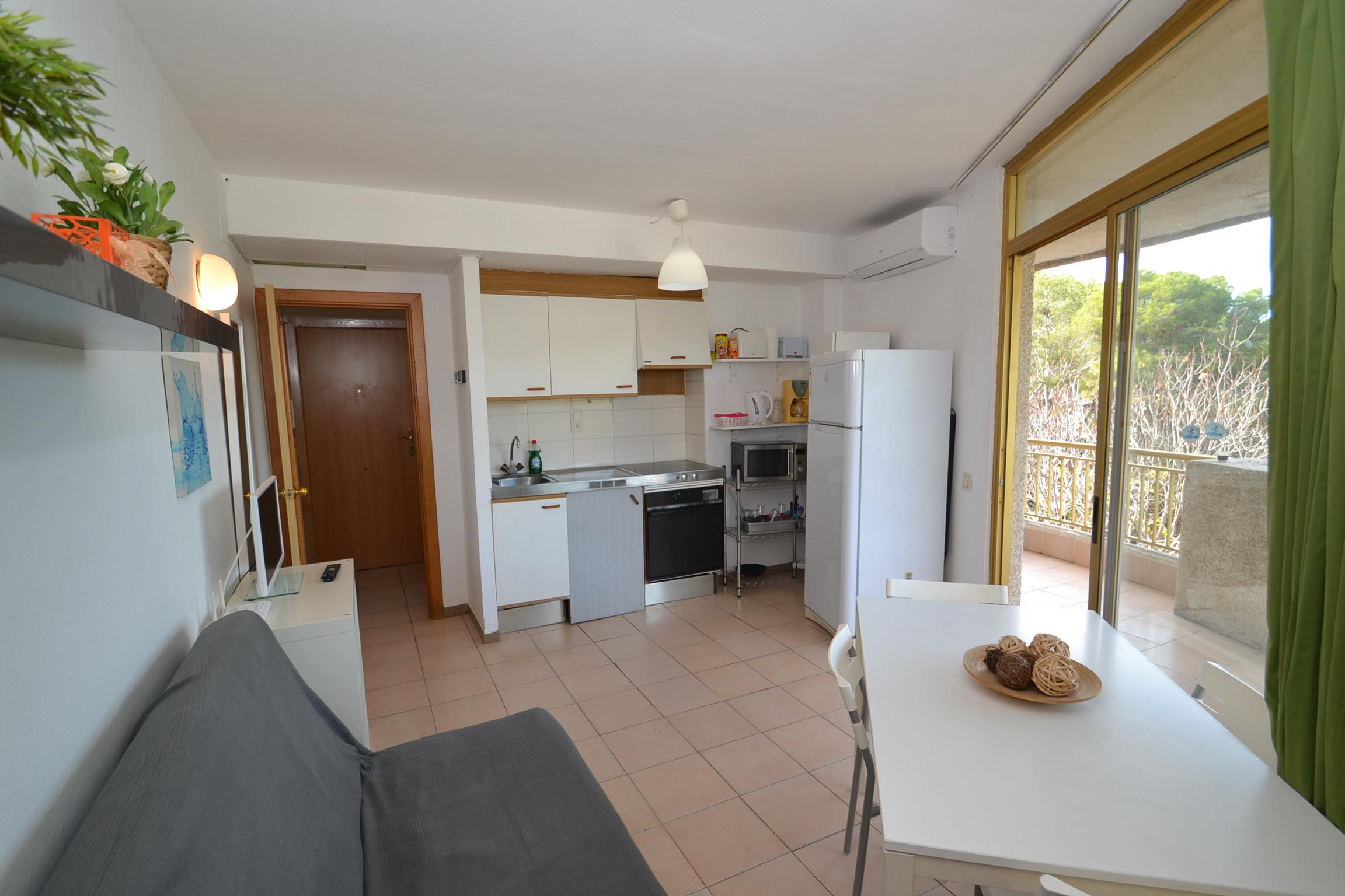 Apartamentos en salou catalunya 44 - Casas en salou ...