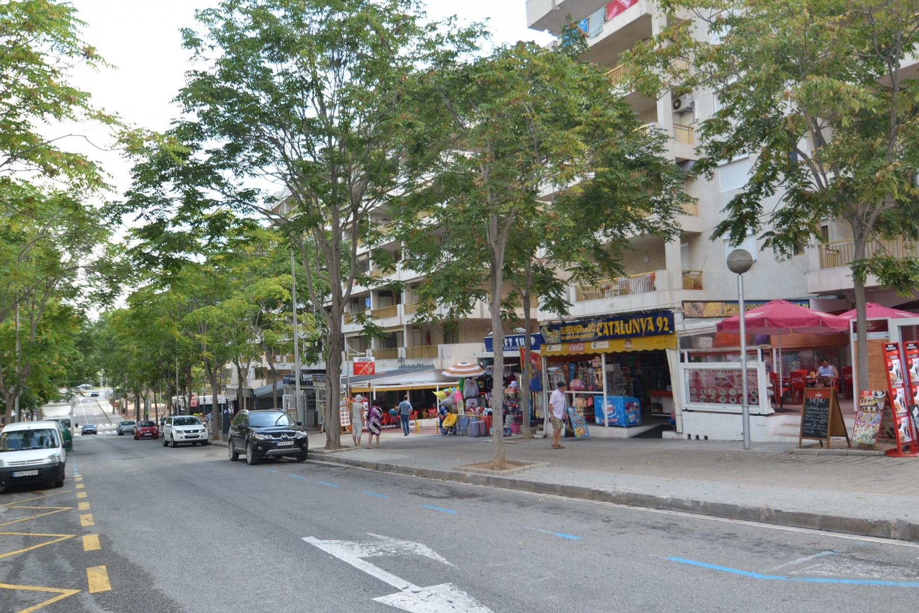 Apartamentos en salou catalunya 25 - Casas en salou ...