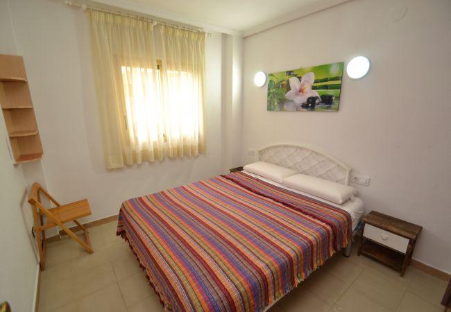Apartamento en Salou - BARCELONA 1
