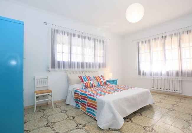 Villa en Cambrils - VILLA PUIG