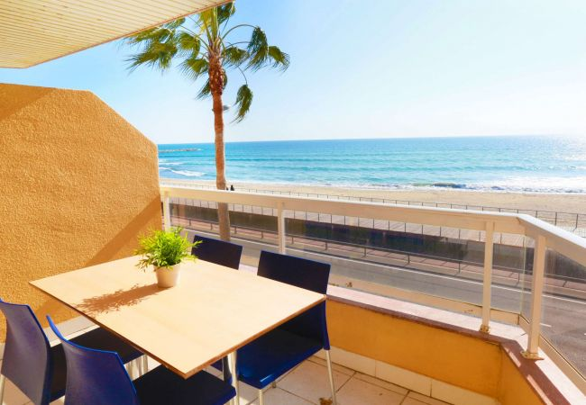 Appartement à Cambrils - Austral 205