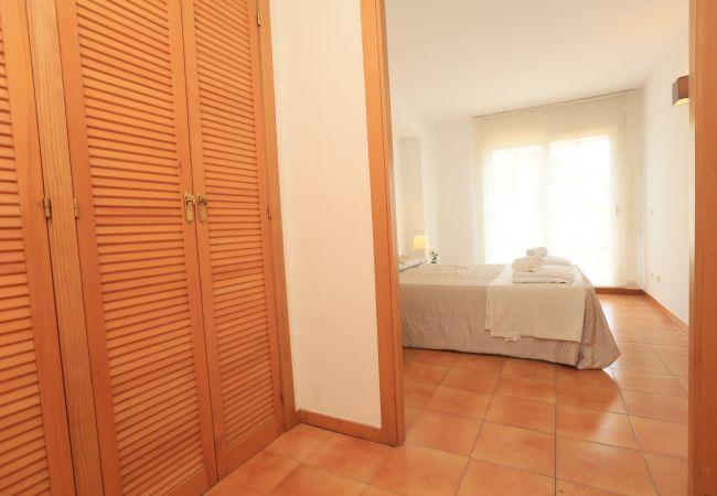 Maison à Cambrils - Mediterranea 4 C