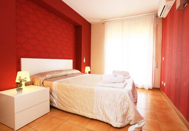 Maison à Cambrils - Mediterranea 4 A