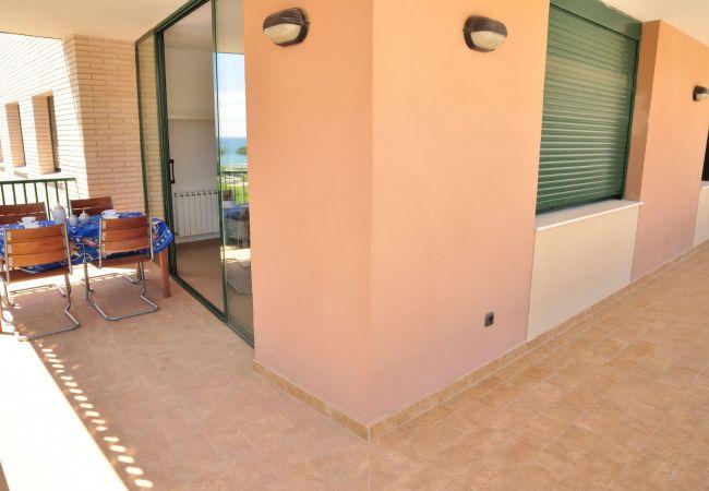 Appartement à Cambrils - Ciutadella E 2 4