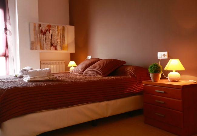 Appartement à Cambrils - La Salle 38 4 2